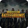 绝地求生VR正版手游官网免费下载(Virtual Battlegrounds) v1.0