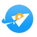 即刻贷最新安卓版app下载安装 v9.6.0