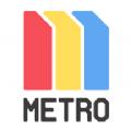 metro大都会官方版