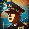 世界征服者4下载安装版
