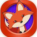 小狐狸互动娱乐官方版