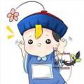 qq红人小工具apk官方版下载安装 v1.0