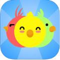 宝宝早教卡片app下载手机版 v1.0