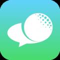 高尔夫江湖官方app下载手机版 v4.1.8