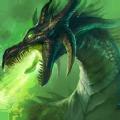 完美世界魔龙世界官方唯一指定网站正式版游戏 v1.1.8