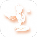 美美聊app手机版官方下载 v1.0