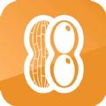 花生音乐app手机版官方下载 v2.1.1