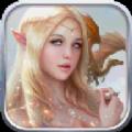 黑暗纪元HD安卓九游版游戏 v1.2.47