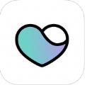 笔芯app免积分下载应援码分享官方手机版 v1.0.7