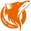 情狼魔盒直播二维码手机版app下载 v5.2.1