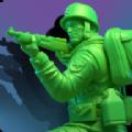 兵人大战官方下载iOS苹果版 v2.36.2