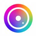ProCam5苹果版