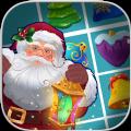 圣诞节游戏比赛3完整中文破解版 v10.546.12