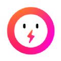 闪面官方版app下载软件 v1.0.42