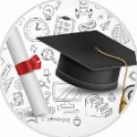 教育培训行业平台小程序