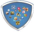 萝氏工具箱最新版app官方版下载 v1.0