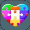 智能拼图游戏1000游戏安卓版 v1.0.17