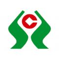河北农村信用社手机银行