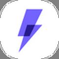 闪电盒子最新版本app下载软件手机版 v4.0.9