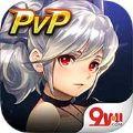 英魂之战手游ios版 v1.0