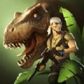 地球末日侏罗纪生存无限资源中文破解版(Jurassic Survival) v1.0.4