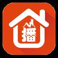 屋播直播平台软件app官方版下载 v1.0