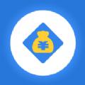 小米来钱宝贷款官方版app下载安装 v1.0