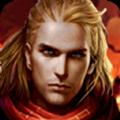 英雄暴走帝国纷争游戏安卓最新版 v3.5.0