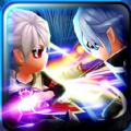 星月神剑官网安卓手机游戏 v1.1.3