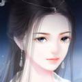 橙光四嫁公主游戏手机版 v2.15