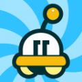 打工吧UFO游戏安卓版下载 v1.2.4