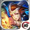 奇迹大陆2游戏官网下载正式版 v1.0.0