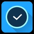 时间表单app官方最新安卓版下载 v2.6.1