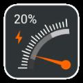 时速表电量显示app官方最新安卓版下载 v5.3.0