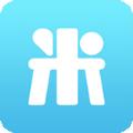 米学网家长版官方版手机app下载 v2.3.2