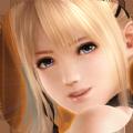 生死格斗5无限手游官网安卓版 v1.5.0