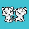 享乐玩聚官方版手机app下载 v1.3
