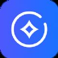 易速闪贷贷款平台app官网版下载 v1.1.0