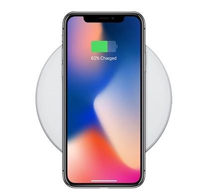 iphonex白条怎么恢复?iphonex白条恢复方法[图]