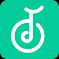 卓儿音乐学堂app官方手机版下载 v2.2.2