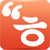 沪江韩语网翻译在线官网版app下载 v2.4.4
