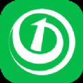 道钉停车下载官方版app手机软件 v1.0.1