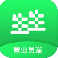 生生商城助手app官方版下载安装 v1.0