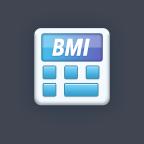 成人男性体重指数BMI小程序