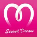 第二梦直播