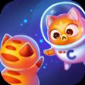 太空猫进化无限金币内购破解版 v1.6