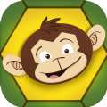Monkey Wrench破解版