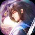 5uwan至尊天剑ios苹果版游戏 v1.0