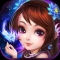 剑指三界ios苹果版游戏 v1.0