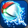 梦宝精灵AR百度版下载最新版 v1.6.0.1